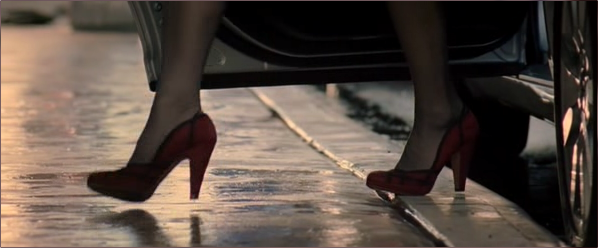 03_miranda_priestlys_red_shoes