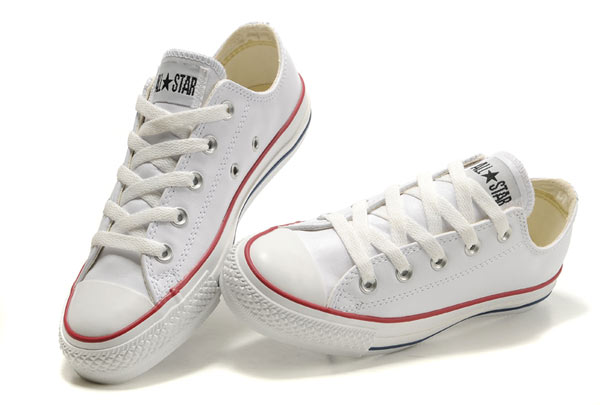 Converse_All_Star_Overseas_Edition_White_Ox_Low_Top_Leather