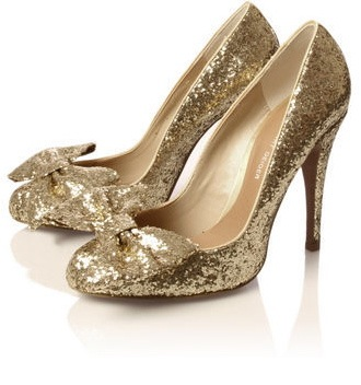 sequin-gold-heels-2