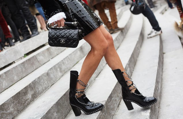 chanel-biker-boots