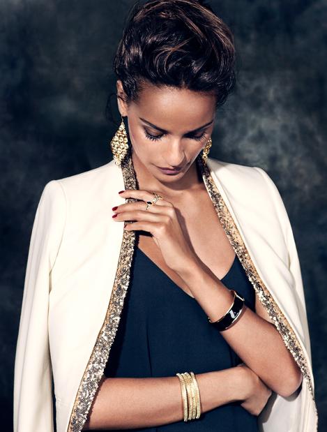 _0021_ladies_accessories_jewellery