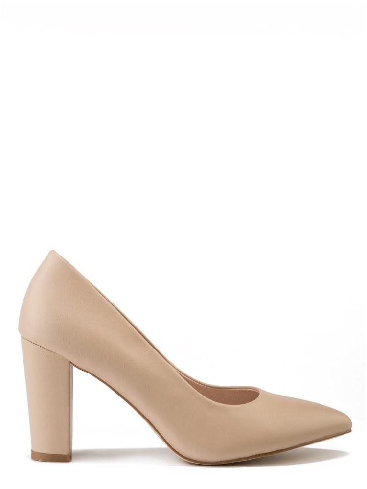 belle-femme-pantofi-19040-131733