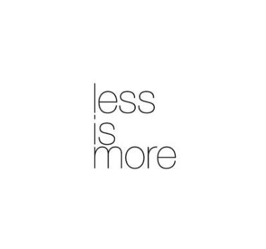less2