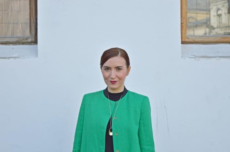 new_green-1