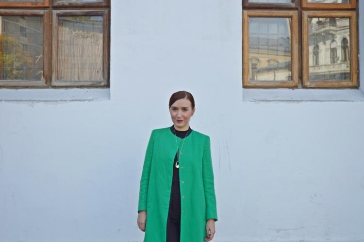 new_green-3