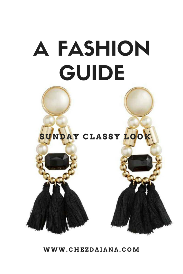 a-fashion-guide-1