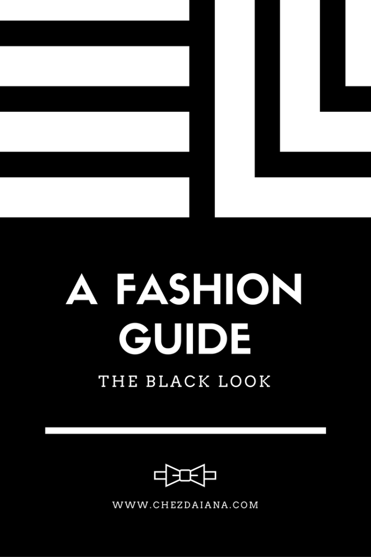 a-fashion-guide