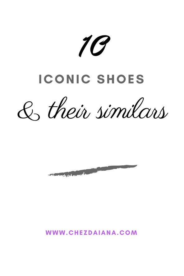 iconic-shoes