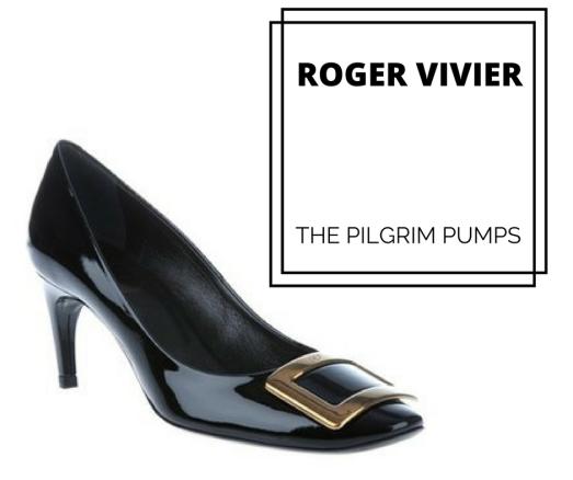 roger-vivier